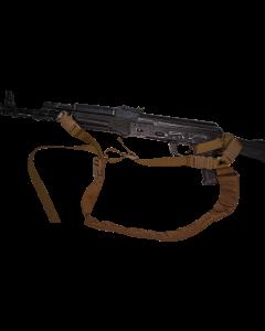 Оружейный ремень Mk.I