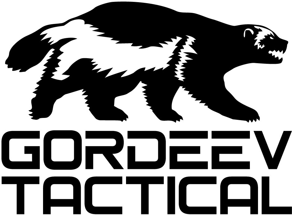 Gordeev Tactical